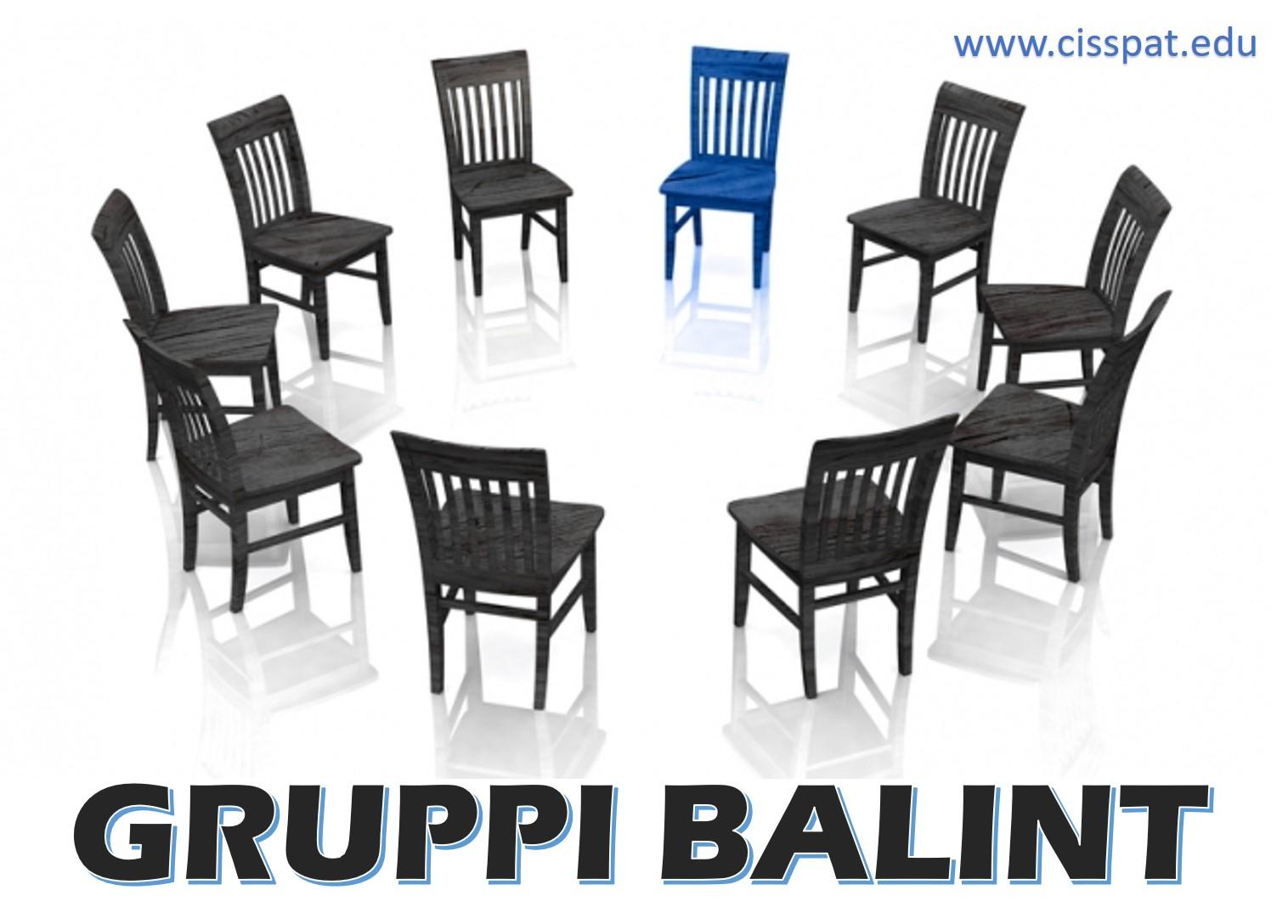 Gruppi_Balint0
