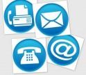 contatti-telefono-fax-email-300x286