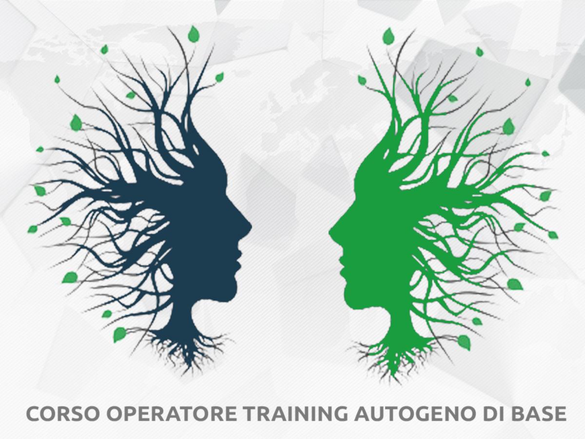 corso-operatore-training-autogeno-di-base