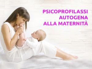psicoprofilassi-alla-maternita