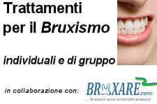 Brux_trattamento
