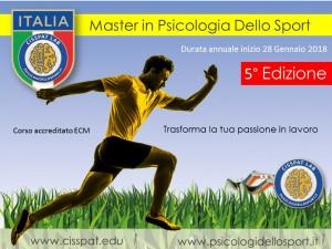 Master-in-Psicologia-dello-sport-2018