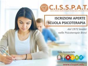 Scuola-Quadriennale-di-Specializzazione