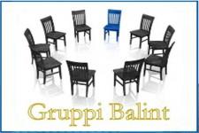 balint_centro_clinic