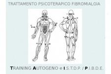 fibro_20