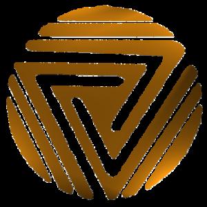 logo ottone png