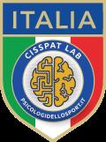 logo-psicologi-dello-sport-1