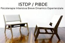 logo_sito_ISTDP