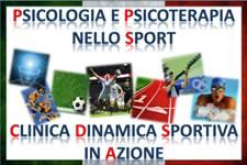 logo_sito_clinica_sport
