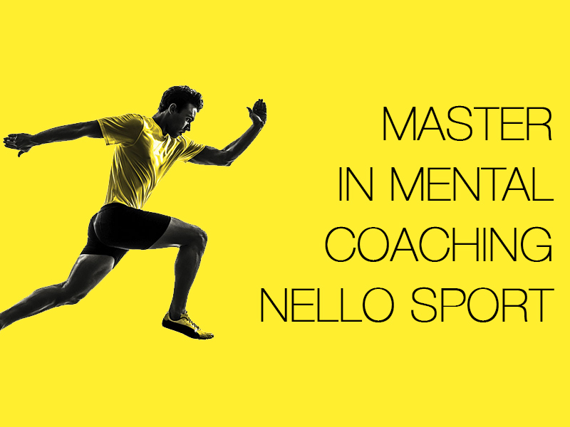 master-in-mental-coaching