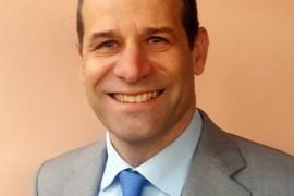 Maurizio-Bertollo-psicologi-dello-sport-psy-sport-cisspat