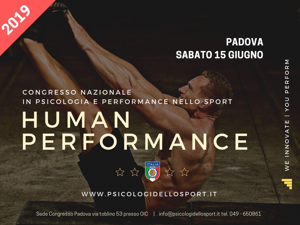 congresso psicologia dello sport e dell esercizio psiologi dello sport psy sport psycho sport
