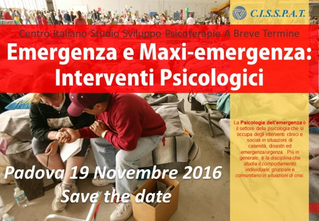 Locandina_Convegno_19-11-20160-1