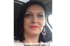 dott.ssa Puliatti cissapt.edu