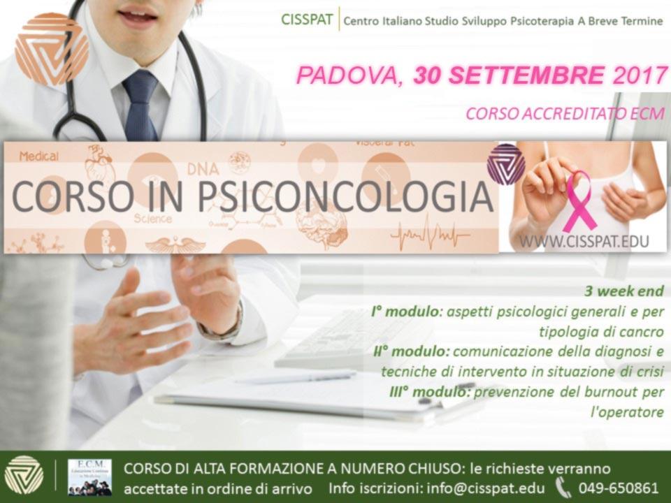 pscicooncologia2.0-1
