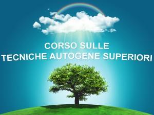 CORSO-SULLE-TECNICHE-AUTOGENE-SUPERIORI