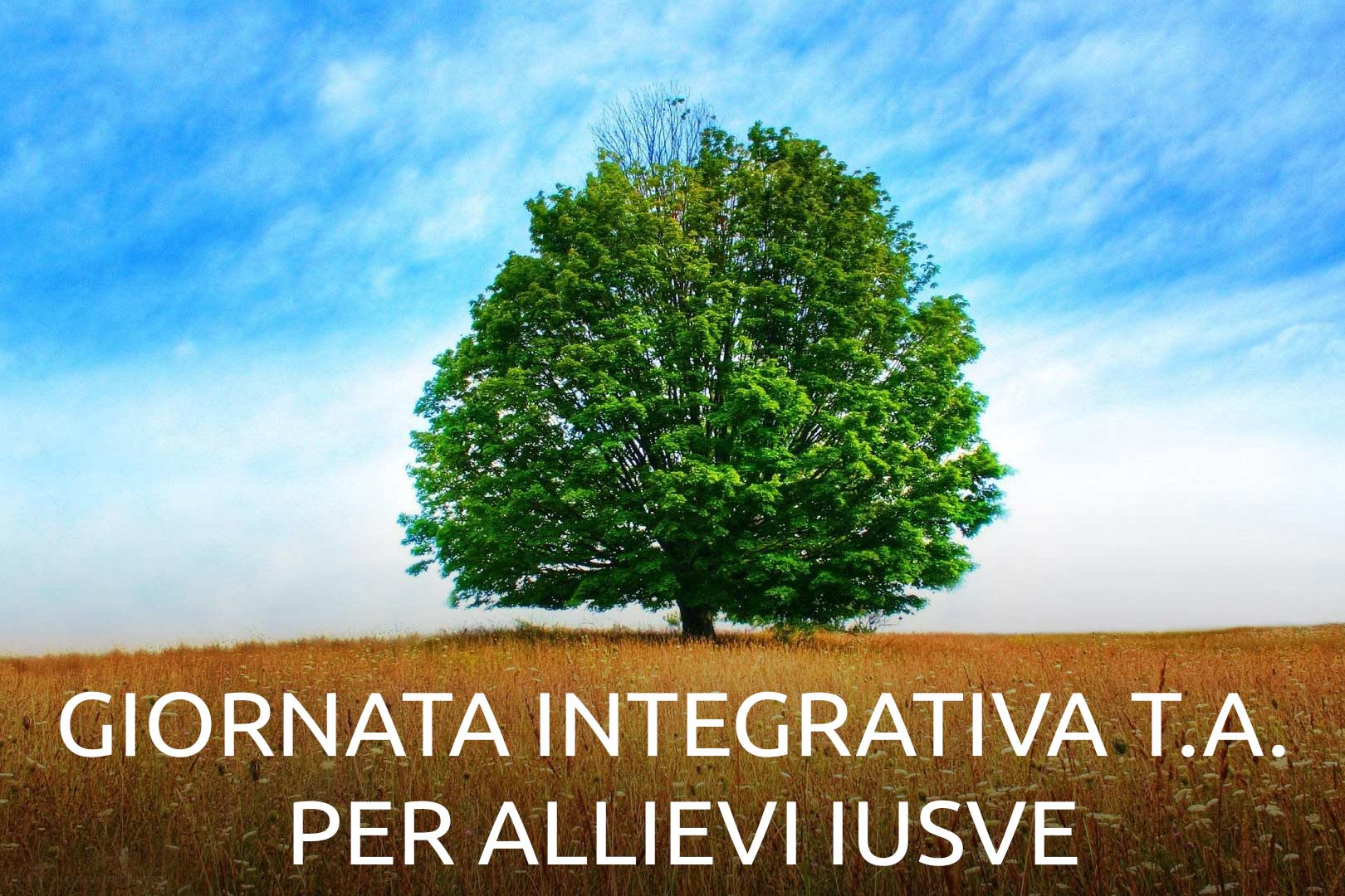giornata-integrativa-t.a.