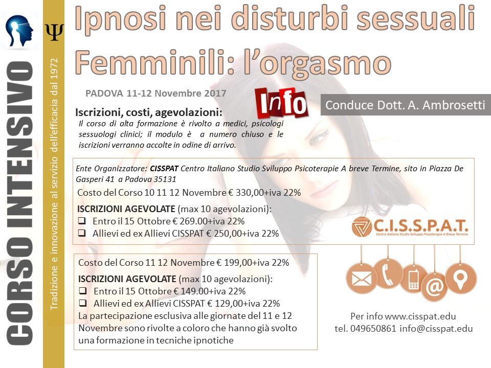 IpnoSex CISSPAT 3