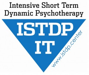 istdp.center triangle cisspat core training