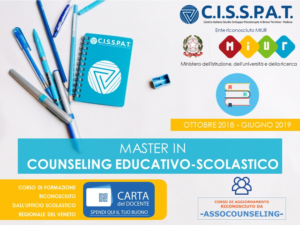 brochure counseling_per sito