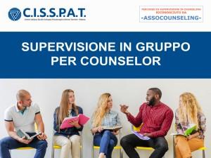 supervisione-in-gruppo-per-counselor