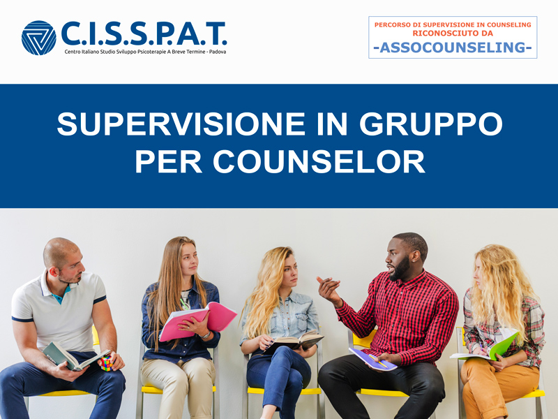 supervisione-in-gruppo-per-counselor