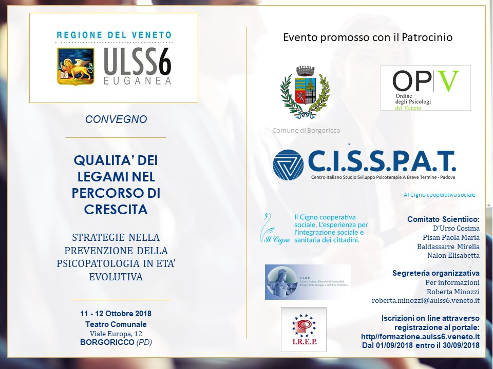 Congresso patrocinio CISSPAT USss 6