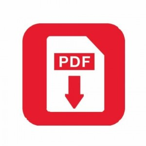 Create-a-PDF-With-Basic-Windows-10-Features-479783-4