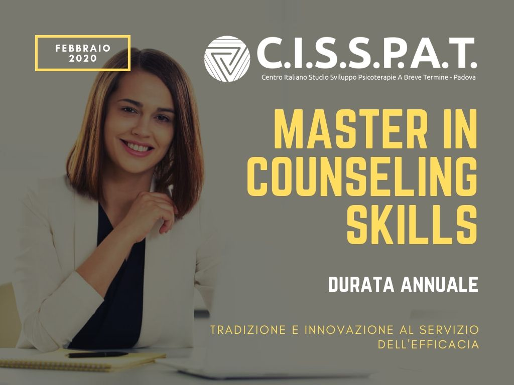 master in counseling skills (4)