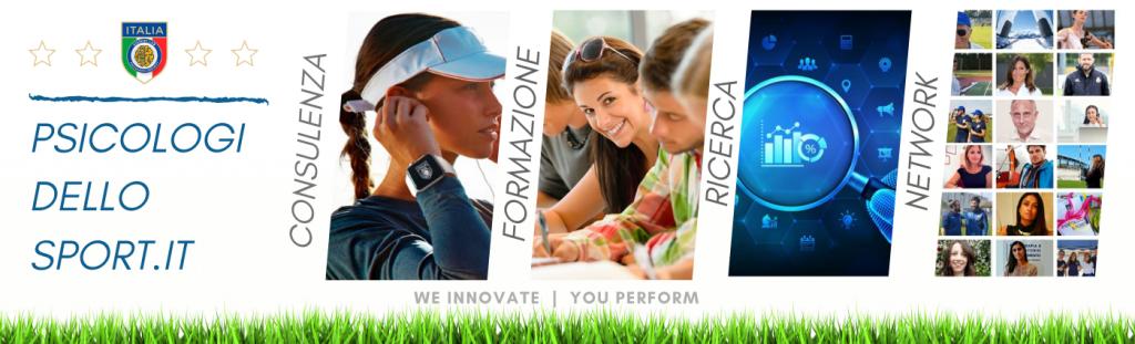 psicologi dello sport psy institute health network