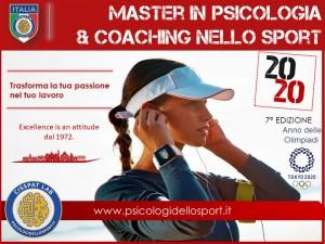 MASTER-PSICOLOGI- DELLO-SPORT-CISSPAT-2020