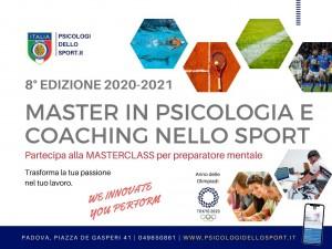 MASTER PSICOLOGIA DELLO SPORT (2)