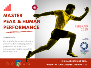 xmaster-peak-human-performance-1.png.pagespeed.ic.cf27ch1JuR
