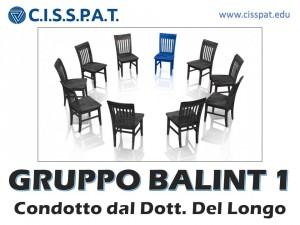 Immagine Gruppi Balint 1
