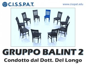 Immagine Gruppi Balint 2
