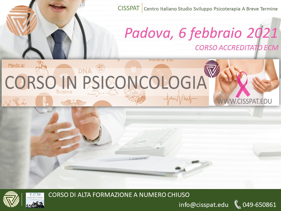 psiconcologia_immagine per sito