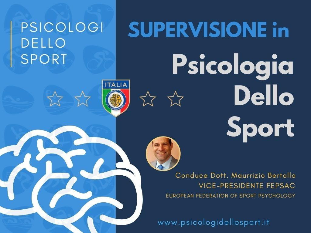 supervisione-in-psicologia-dello-sport-e-dell-esercizio-fisicio-psicologi-dello-sport-maurizio-bertollo-cisspat-ciclo-supervisioni-mental-skills-1024x768