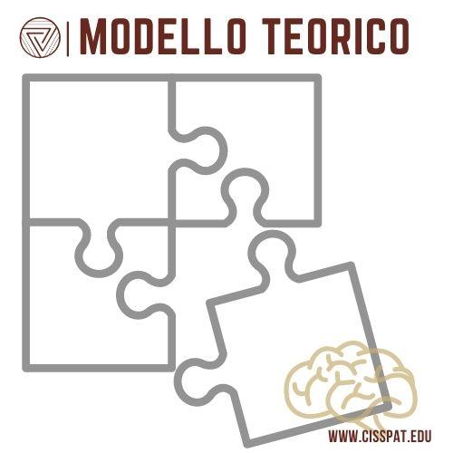 cisspat centro italiano studio sviluppo psicoterapia a breve termine istdpicone