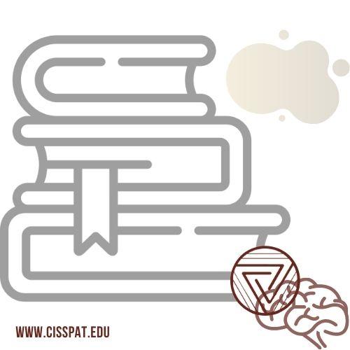 cisspat centro italiano studio sviluppo psicoterapia a breve termine istdpicone (2)