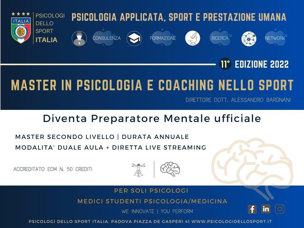 master-psicologi-dello-sport-2022-psicologia-dello-sport-e-dell-esercizio-fisico-3 (1)