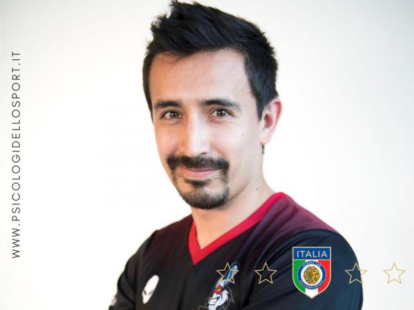 I.Pedraza-per-psicologi-dello-sport-600x450
