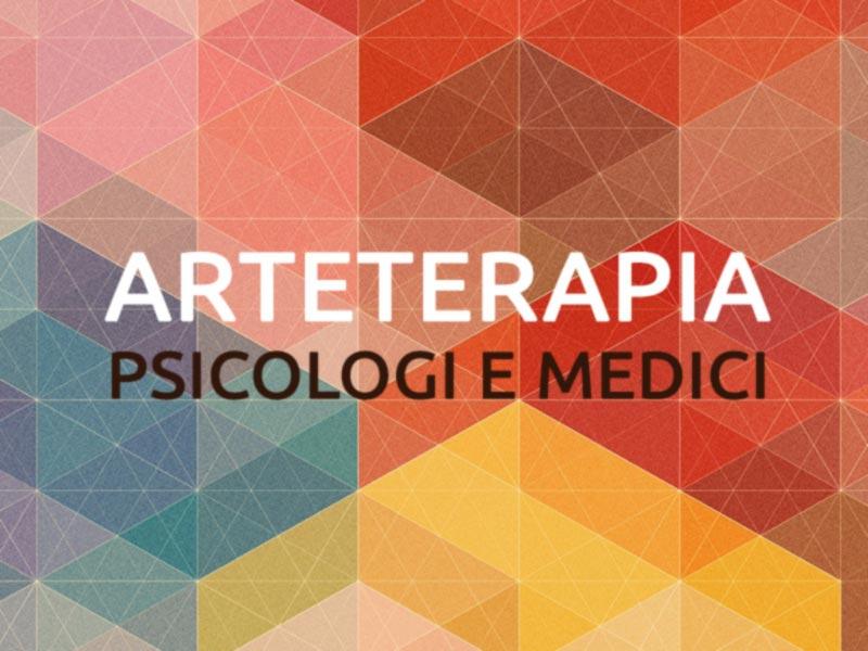 Arteterapia_psicologi-(1)