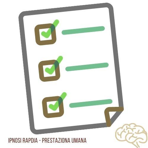 icone (3) iscrizione ipnosi rapida medica