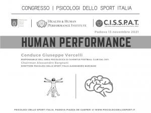 congresso-human-performance